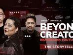 beyond-creator-indonesian-youtubers11.jpg