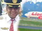 bhavye-suneja-pilot-lion-air-jt610-yang-dikabarkan-jatuh-di-perairan-jawa-barat-senin-29102018_20181029_161452.jpg