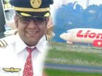 bhavye-suneja-pilot-lion-air-jt610_20181030_203506.jpg