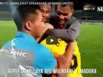 bhayangkara-fc-juara-liga-1-di-kandang-madura-united_20171109_171834.jpg
