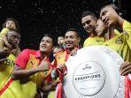 bhayangkara-fc-juara-liga-1-tundukan-persija-jakarta_20171113_152133.jpg