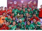 bhayangkara-fc-menjadi-kampiun-siem-reap-super-asia-cup-2020-di-kamboja.jpg