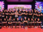 bhayangkara-fc-resmi-perkenalkan-jersey-dan-skuat-musim-liga-1-2020.jpg
