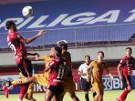 bhayangkara-fc-sukses-tumbangkan-bali-united-2-1_20211024_165038.jpg