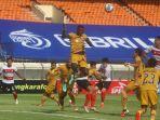 bhayangkara-fc-vs-madura-united-di-laga-bri-liga-1-2021-2022_20210918_180838.jpg