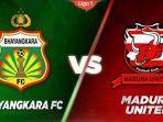 bhayangkara-fc-vs-madura-united-senin-5-agustus-2019.jpg