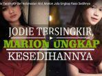 bianca-jodie-tersingkir-dari-indonesian-idol-marion-jola-ungkap-rasa-sedihnya_20180308_132636.jpg