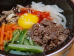 7 Kuliner yang Sering Muncul dalam Adegan Drama Korea, Termasuk Bibimbap