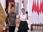 bicarakan-masa-depan-pemuda-indonesia-jokowi-temui-agnes-mo_20190111_210652.jpg