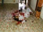 bidan-nursiah-dibunuh-suaminya_20171030_103016.jpg