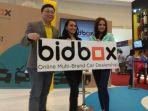 bidbox_20180807_025529.jpg