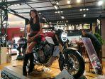 big-bike-honda__2.jpg