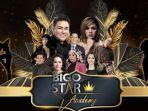 bigo-star-academy-55.jpg
