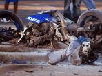 bikers-tewas_20150125_153023.jpg