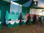 bilik-suara-e-voting-di-pilkades-babakan_20170403_120828.jpg
