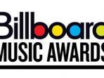 billboard-music-awards-2015_20150517_084332.jpg