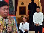 billy-papua-staf-khusus-presiden.jpg