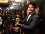 billy-syahputra-di-panasonic-gobel-awards-2015_20150529_172523.jpg