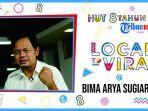 bima-arya_20180322_205430.jpg