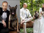bima-aryo-saat-menikah-dengan-kekasih-ditemani-anjing-miliknya-sparta.jpg