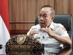 Gubernur Lemhanas Soroti Kecenderungan Semakin Pragmatisnya Parpol di Indonesia