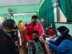 binda-jatim-melaksanakan-vaksinasi-untuk-pelajar-dan-santri-di-wilayah-kediri.jpg