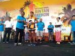 bintan-nih2_20180910_141510.jpg