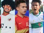 bintang-muda-timnas-indonesia.jpg
