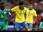 bintang-timnas-brasil-neymar-kala-memperkuat-tim-samba.jpg
