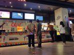 bioskop-cgv-cinema-kota-tegal.jpg