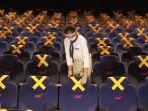 bioskop-di-jakarta-kembali-dibuka_20201021_204624.jpg