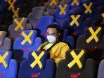 bioskop-di-jakarta-kembali-dibuka_20201021_205321.jpg