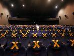 bioskop-di-jakarta-kembali-dibuka_20201021_213516.jpg
