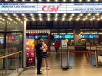 bioskop-di-kota-bandung-diizinkan-kembali-buka_20210916_190638.jpg