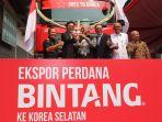 bir-indonesia-ekspor-perdana-ke-korea_20180514_200750.jpg