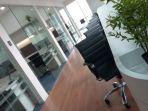 bisnis-coworking-space_20180507_201115.jpg