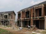 bisnis-properti-diprediksi-tumbuh-usai-pilpres-2019_20190519_231905.jpg