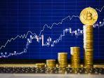bitcoin-yesss_20171009_115930.jpg