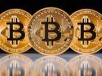Perusahaan Amerika Serikat Borong Bitcoin Senilai Rp 8,8 Triliun
