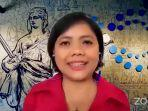 MPR Ingin Buat Haluan Negara, Pakar: Sudah Tidak Relevan Lagi di Masa Sekarang