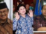 KALEIDOSKOP 2019: 7 Tokoh Besar Indonesia Berpulang di 2019, Ani Yudhoyono hingga BJ Habibie