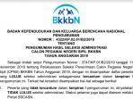 bkkkbn-cpns-12.jpg