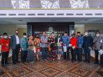 Dialog Tripartit BKSP: Perkuat UMKM Untuk Antisipasi Ancaman Resesi