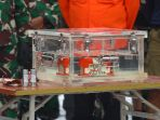 FLASHBACK Awal Mula Pesawat Sriwijaya Air SJ182 Hilang Kontak dan Ditemukan di Kepulauan Seribu