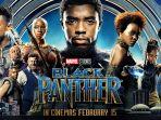 black-panther_20180213_165514.jpg