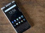 blackberry-keyone_20170309_234416.jpg