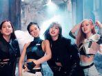 blackpink-tampil-garang-sekaligus-seksi-di-mv-teaser-kill-this-love-2.jpg