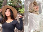 Kiky Saputri Mengaku Kapok Roasting Artis, Nama Sule Terseret, Nathalie Holscher Buka Suara