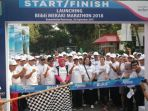 blibli-mekaki-marathon-2018_20180930_133417.jpg