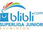 bliblicom-superliga-junior-2017_20171204_195427.jpg